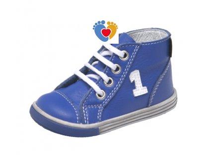 Detská obuv FARE 2151104