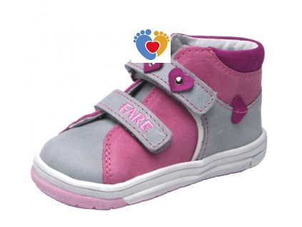 Detská obuv FARE 2127153
