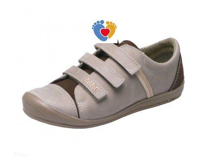 Celoročná obuv FARE 2617171