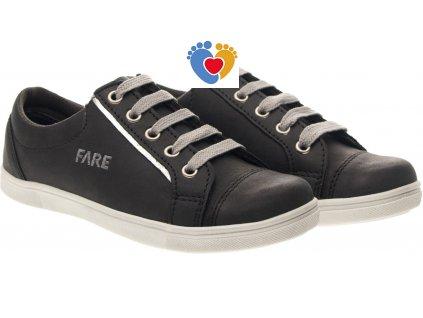 Celoročná obuv FARE  2617111