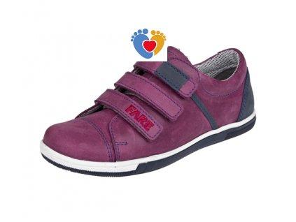 Celoročná obuv FARE 2617192