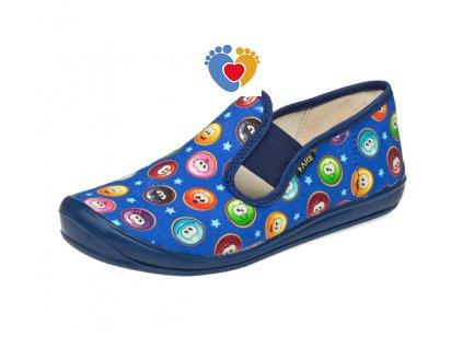 Detské papuče FARE 4211406