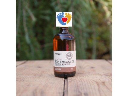 massage oil jassemine grande (1)