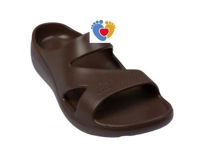 dolphin cioccolato (1)