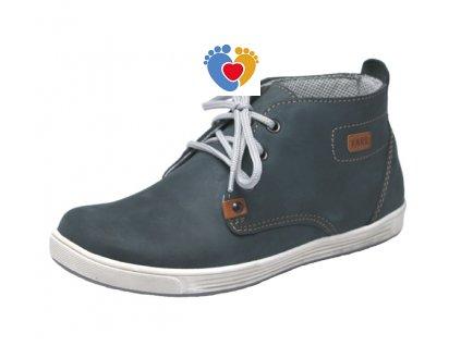 Celoročná obuv FARE 2623261