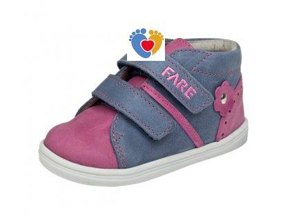 Detská obuv FARE 2155152
