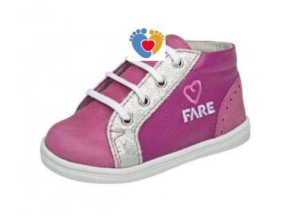 Detská obuv FARE 2154155