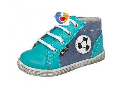 Detská obuv FARE 2154103