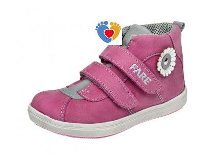 Detská obuv FARE 819193