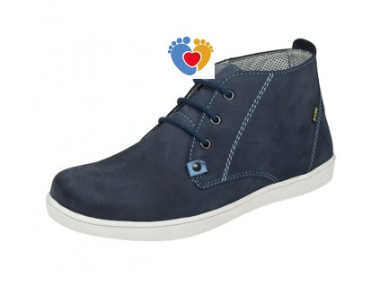 Celoročná obuv FARE 2623202