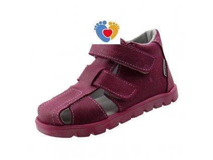 Detské sandále PEGRES 1200 ELITE