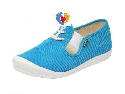 Detské papuče FARE 4211407