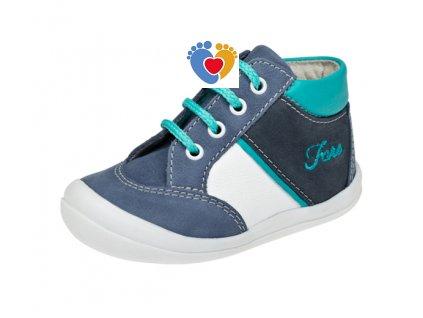 Detská obuv FARE   2121101