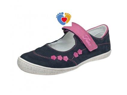 Detské topánky FARE 2061201