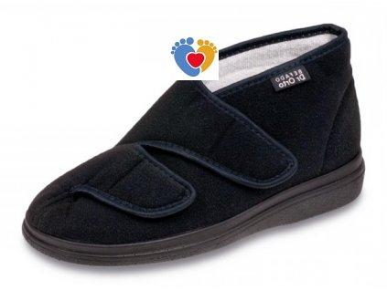 Terapeutická obuv Dr.Orto  OR 986D003