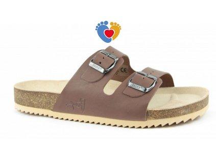 853f2b6c3bf9 JASNY ortopedická obuv CLASSIC 2002 PR2