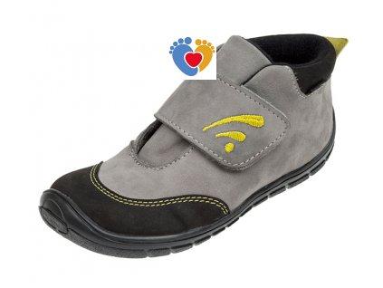 ortopedická obuv - centrum zdravých nôh 0c2c8f452d4