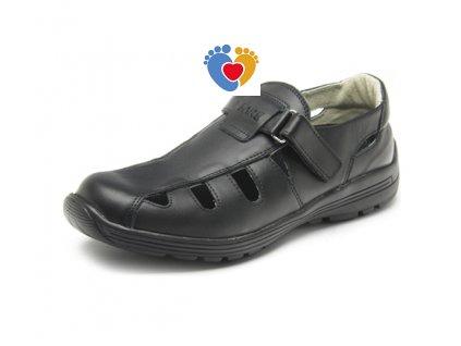 Pánska obuv FARE 2261111