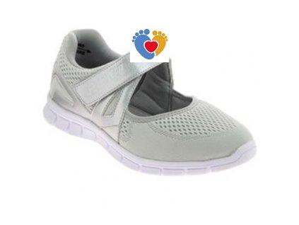 Dámska zdravotná obuv PODOWELL VAUCLUSE
