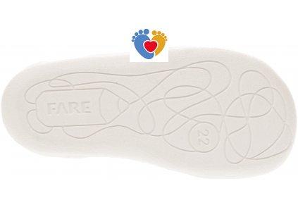 Detské papuče FARE 4115447