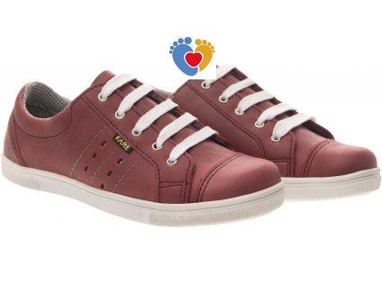 Celoročná obuv FARE  2617194