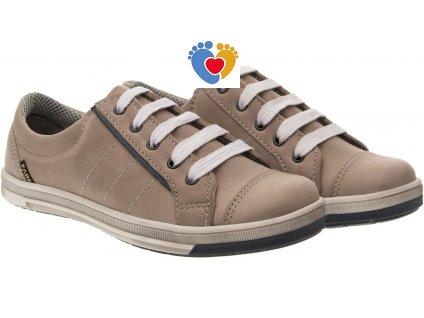 Celoročná obuv FARE  2617172