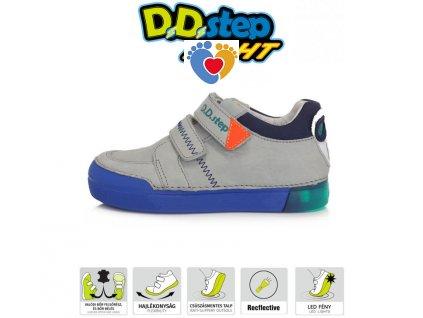 DPB120 068 402A