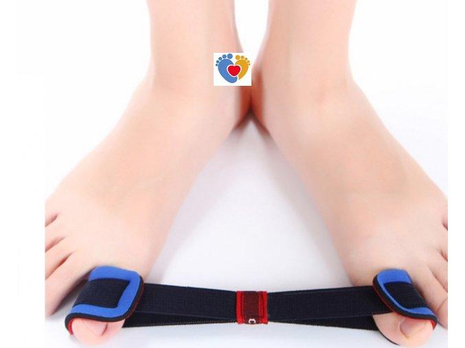 sanomed pilates