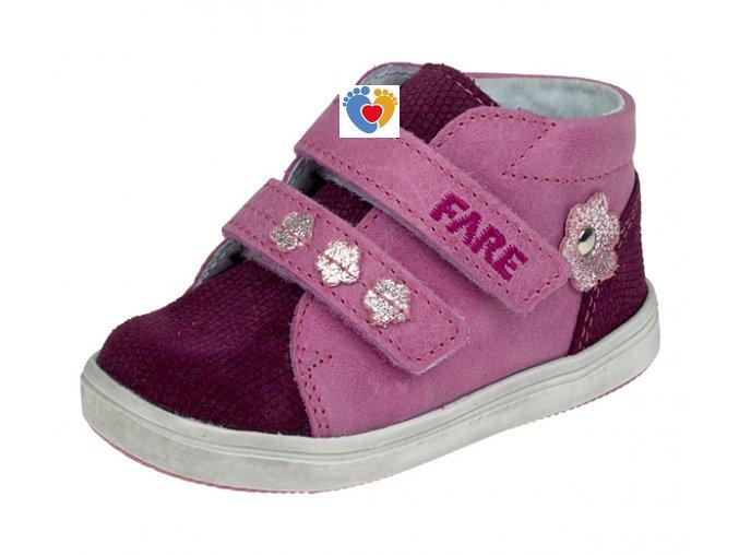 Detská obuv FARE 2155351
