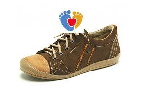 Celoročná obuv FARE  2911213