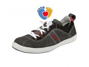 Celoročná obuv FARE  2911261