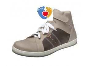 Celoročná obuv FARE 2629181