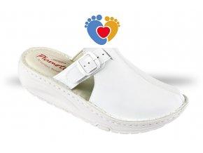 Dámska obuv  Piumetta 6261-21