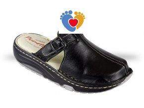 Dámska obuv  Piumetta 6261-10
