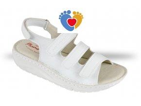 Dámska obuv  Piumetta 6269-21