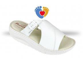 Dámska obuv  Piumetta 6266-21