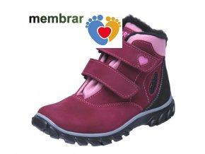 Detská zimná obuv FARE 2640292