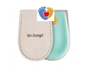 Podpätenka A Dr.GREPL