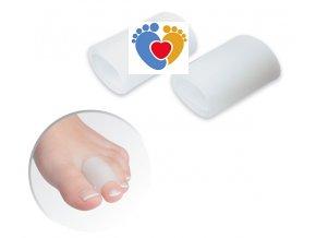 Chránič prstov Gel-line Dr.Grepl