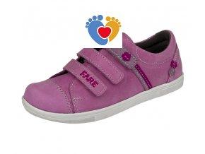 Celoročná obuv FARE 2617152