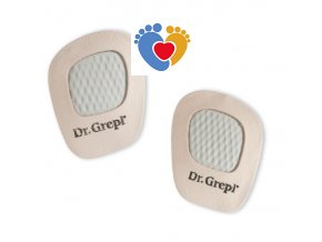 Metavankúšik Dr.Grepl