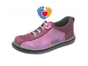 Celoročná obuv FARE  816153