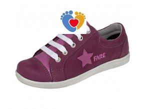 Celoročná obuv FARE  2617193