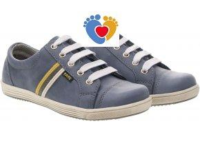 Celoročná obuv FARE  2617102