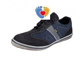 Celoročná obuv FARE  2311212