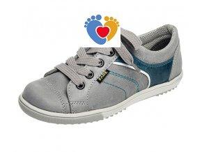 Celoročná obuv FARE  2014101