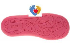 Detské papuče FARE 4011445