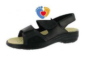FLY FLOT dámska obuv 50263
