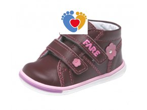 Detská obuv FARE 2155191