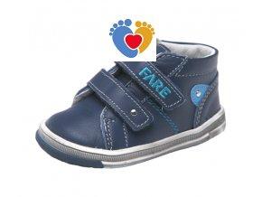 Detská obuv FARE 2155103